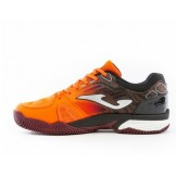 Slam 908 Joma Chaussures Tennis Terre Battue Homme