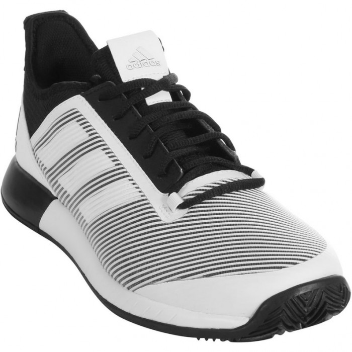 Defiant Bounce 2 M Adidas Chaussures Tennis