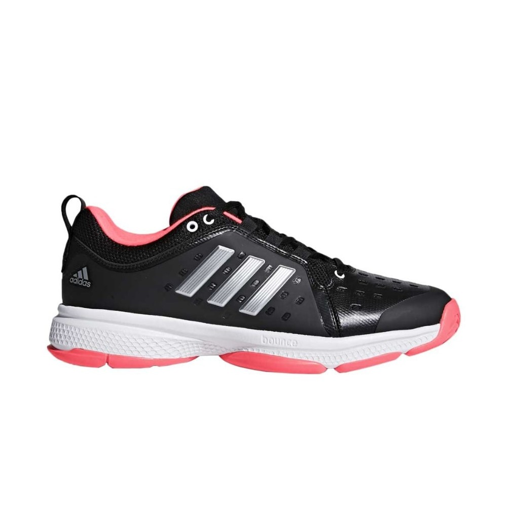 Barricade Classic Bounce Chaussures Adidas Homme