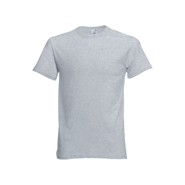 T shirt Valueweight Fruit Of The Loom SC6 Junior