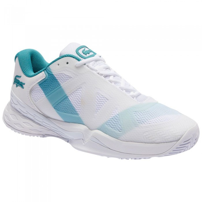 Lacoste Scale 2 L20 Chaussures Tennis Homme