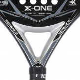 X-One Casual