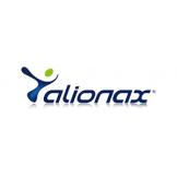 Alionax